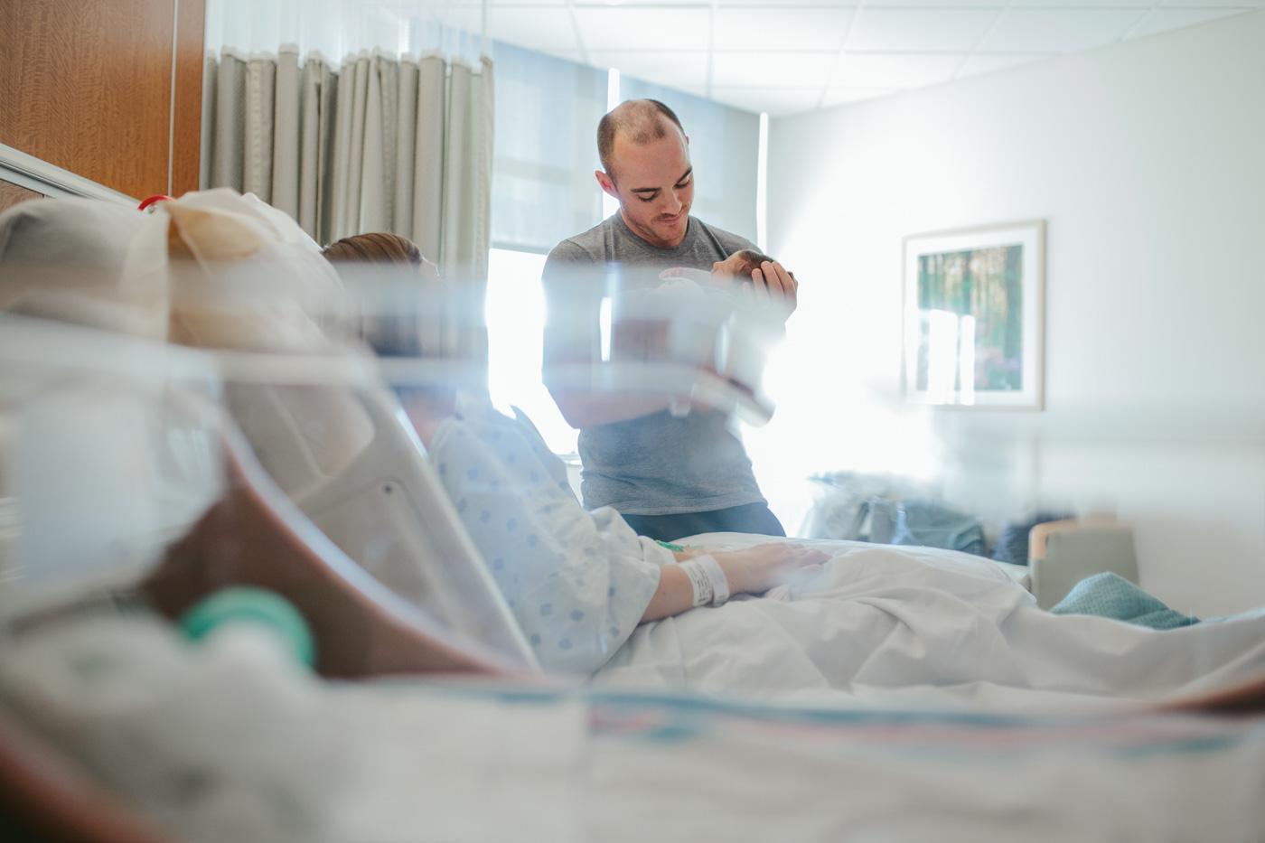 RyderCorso-hospital-newborn-107.jpg