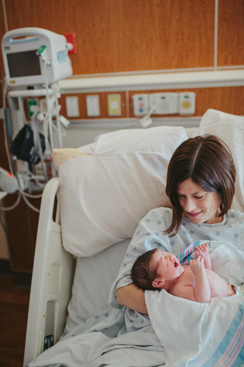 RyderCorso-hospital-newborn-122.jpg