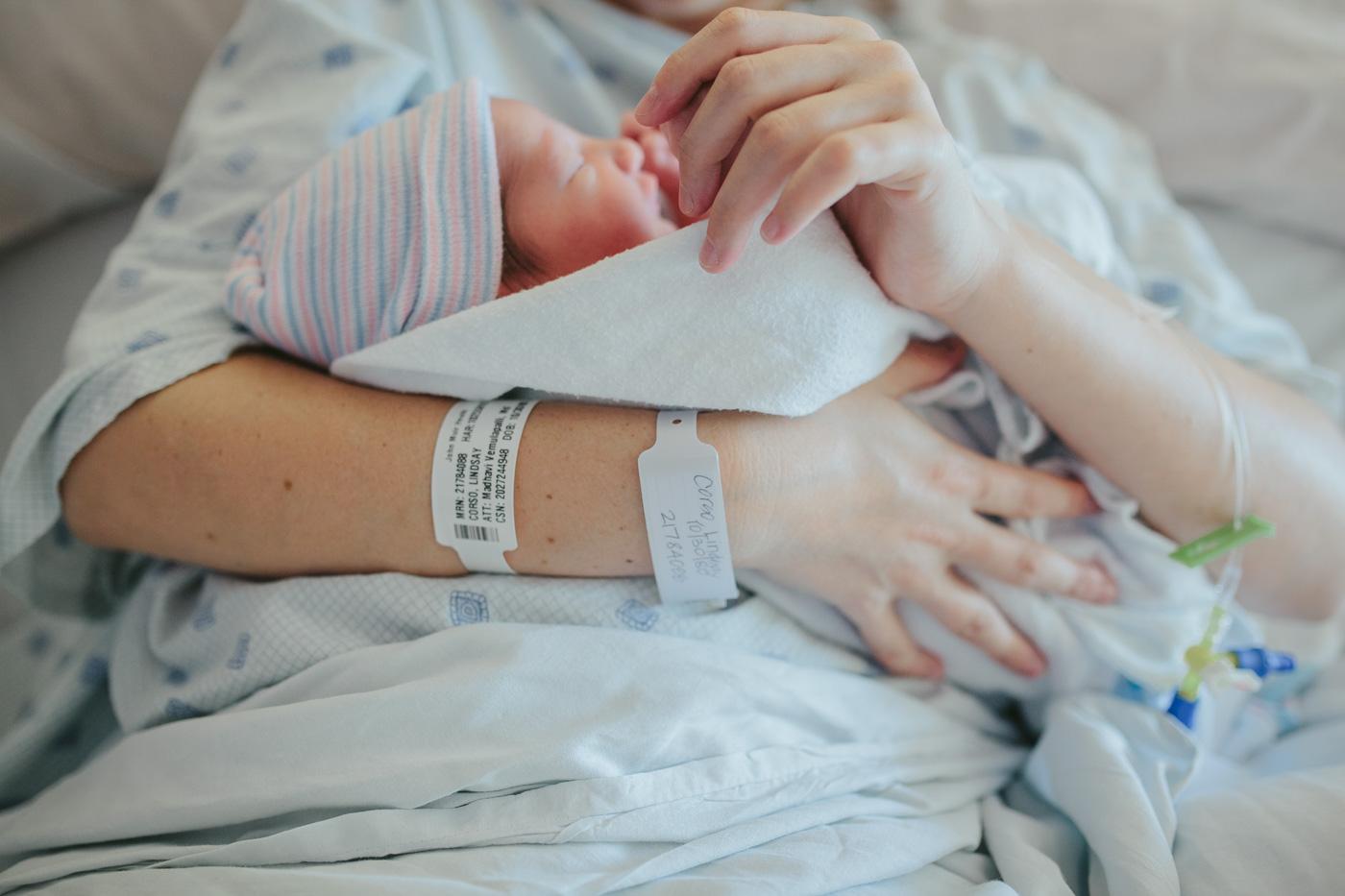 RyderCorso-hospital-newborn-130.jpg