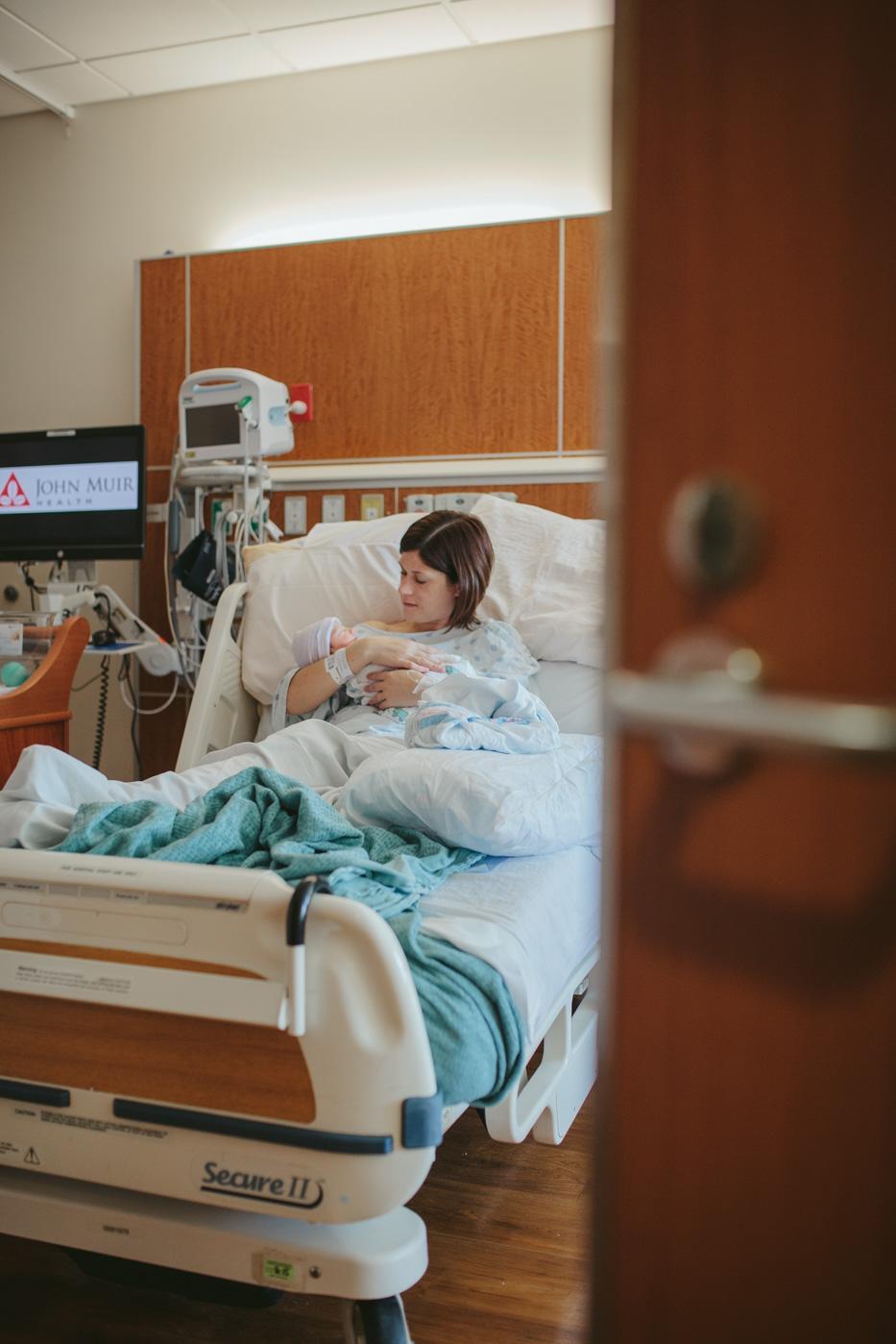 RyderCorso-hospital-newborn-163.jpg