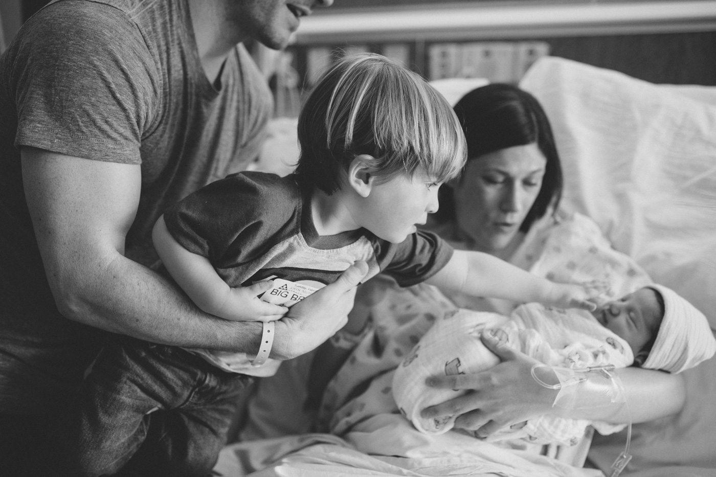 RyderCorso-hospital-newborn-220.jpg