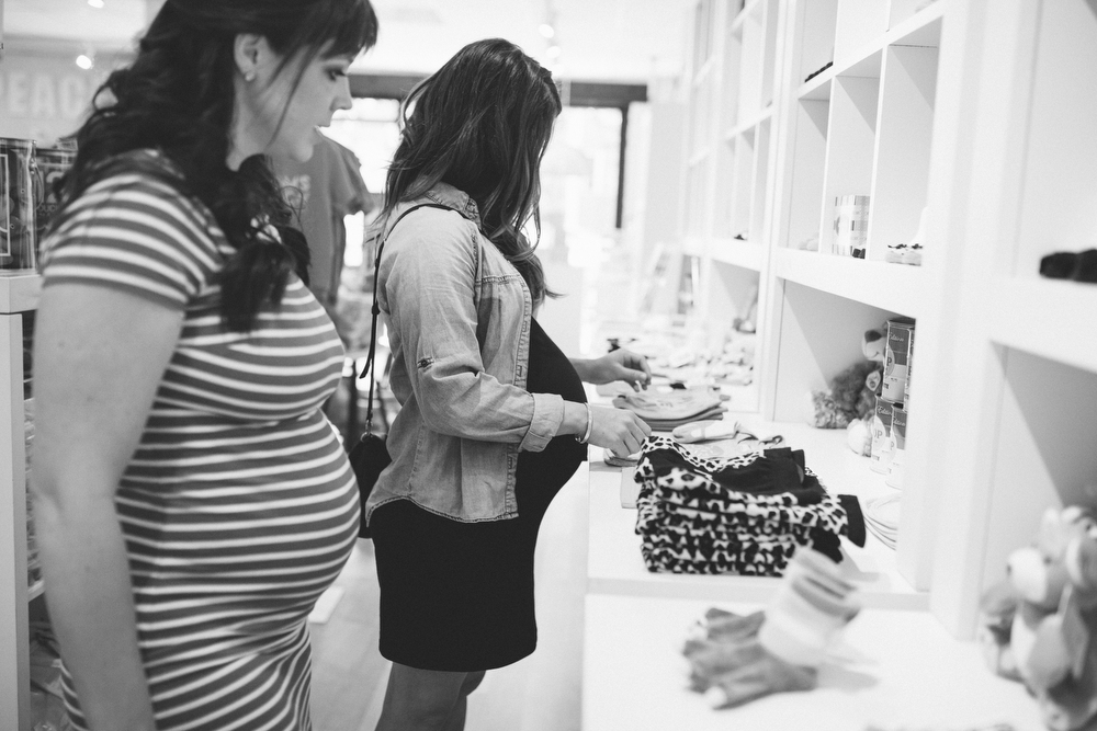 Kelly-Debra-Maternity-0126.JPG