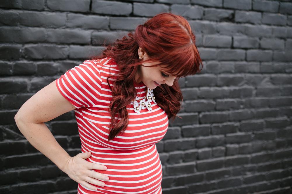 Kelly-Debra-Maternity-0164.JPG