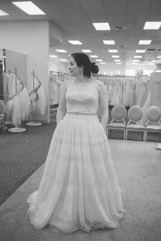 Mandy-wedding-dress-try-on-0040.JPG