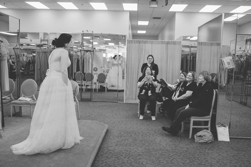 Mandy-wedding-dress-try-on-0045.JPG