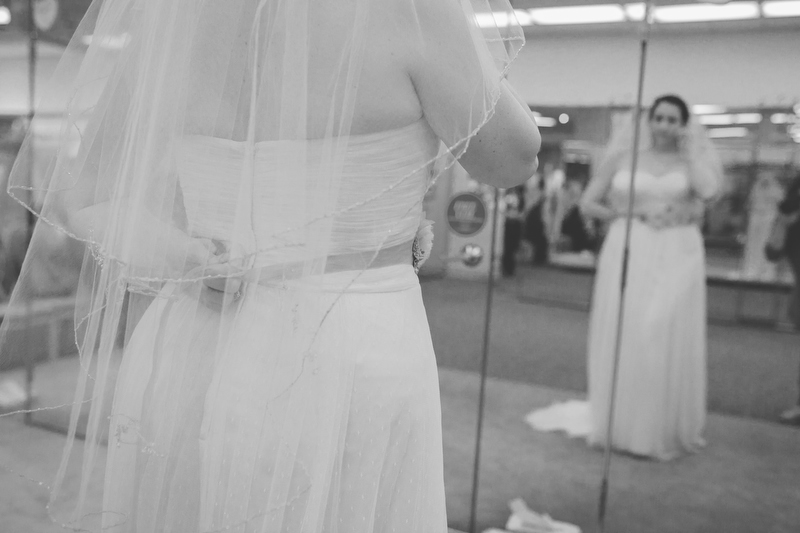 Mandy-wedding-dress-try-on-0069.JPG