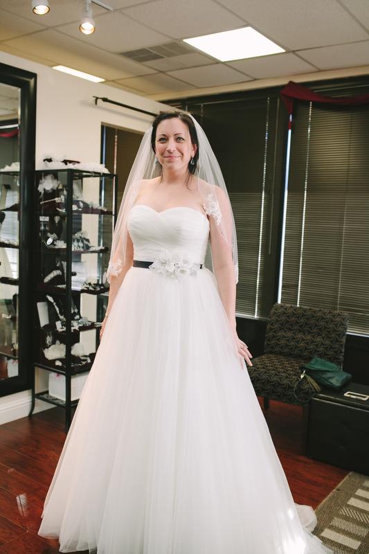 Mandy-wedding-dress-try-on-0098.JPG