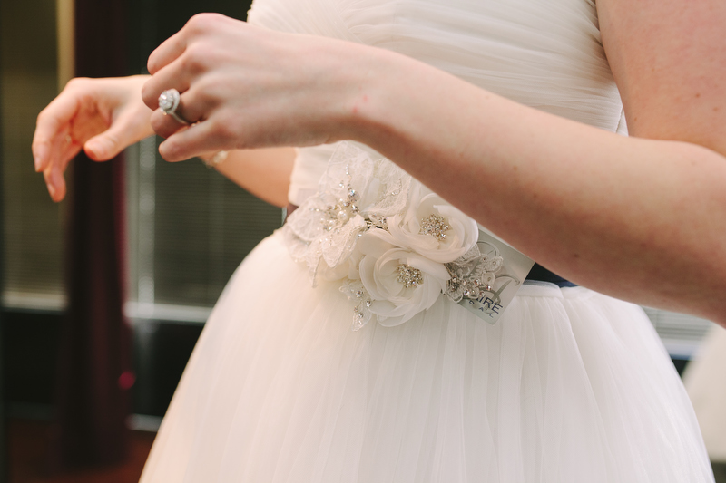 Mandy-wedding-dress-try-on-0099.JPG
