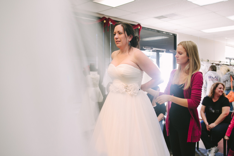 Mandy-wedding-dress-try-on-0104.JPG
