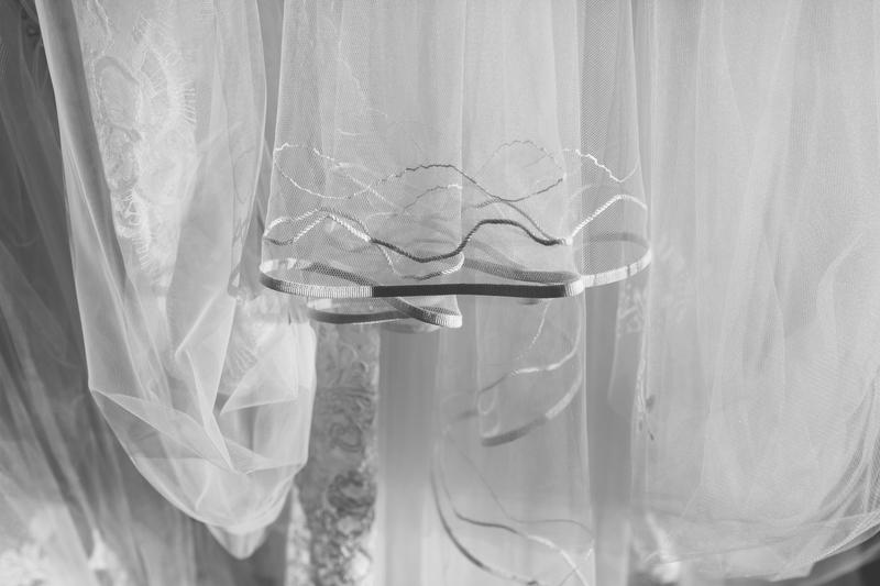 Mandy-wedding-dress-try-on-0110.JPG