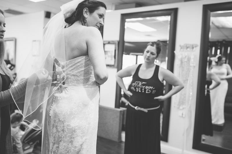 Mandy-wedding-dress-try-on-0124.JPG