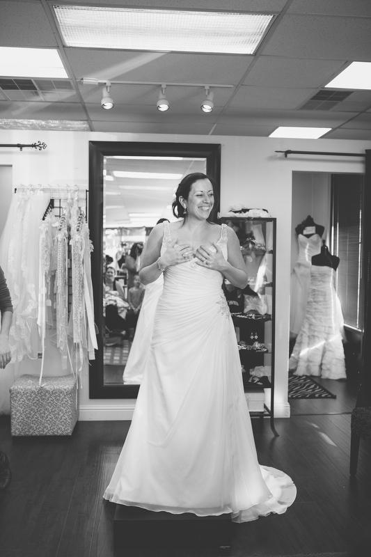 Mandy-wedding-dress-try-on-0112.JPG
