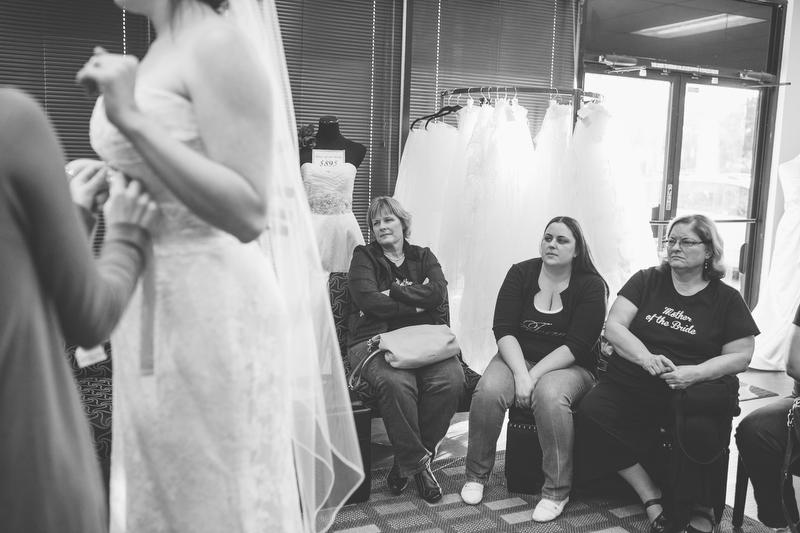 Mandy-wedding-dress-try-on-0132.JPG
