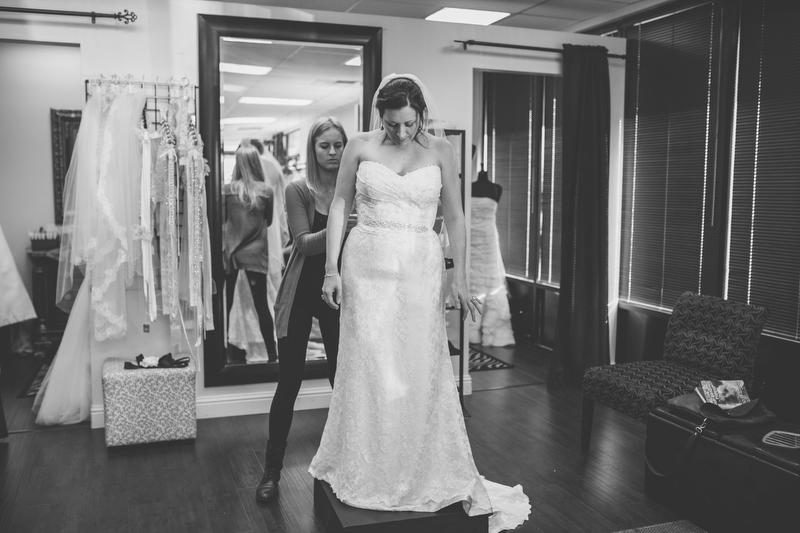 Mandy-wedding-dress-try-on-0129.JPG