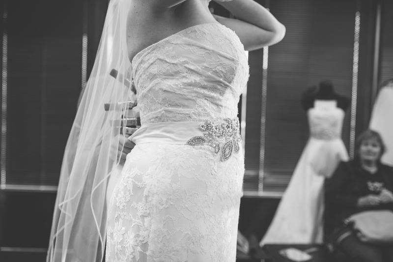 Mandy-wedding-dress-try-on-0142.JPG