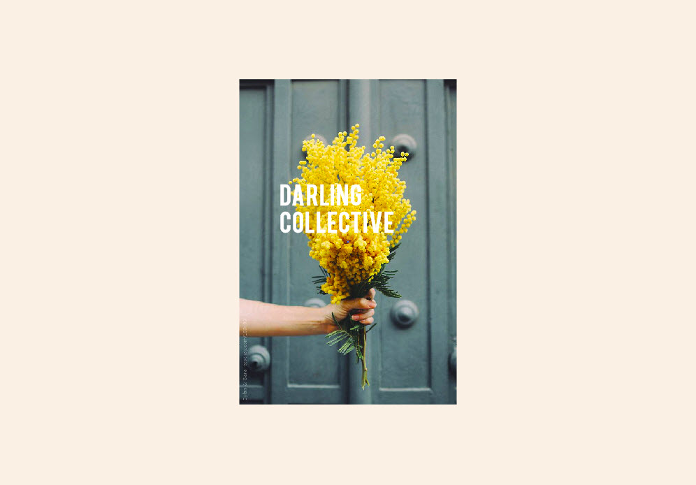 Darling Collective