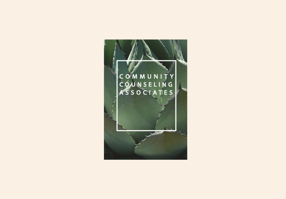 Community Counseling Associates