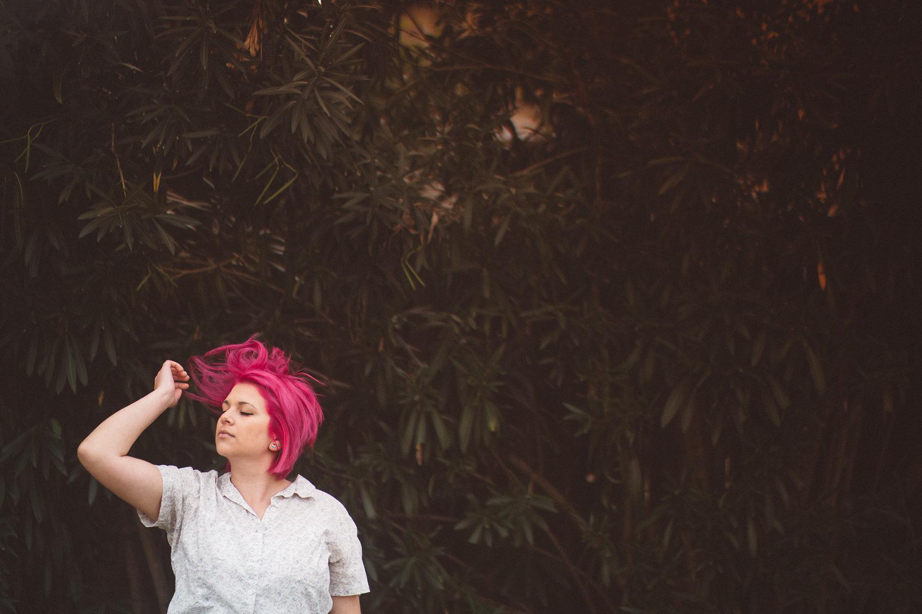 Emily-Pink-Hair-0011.jpg