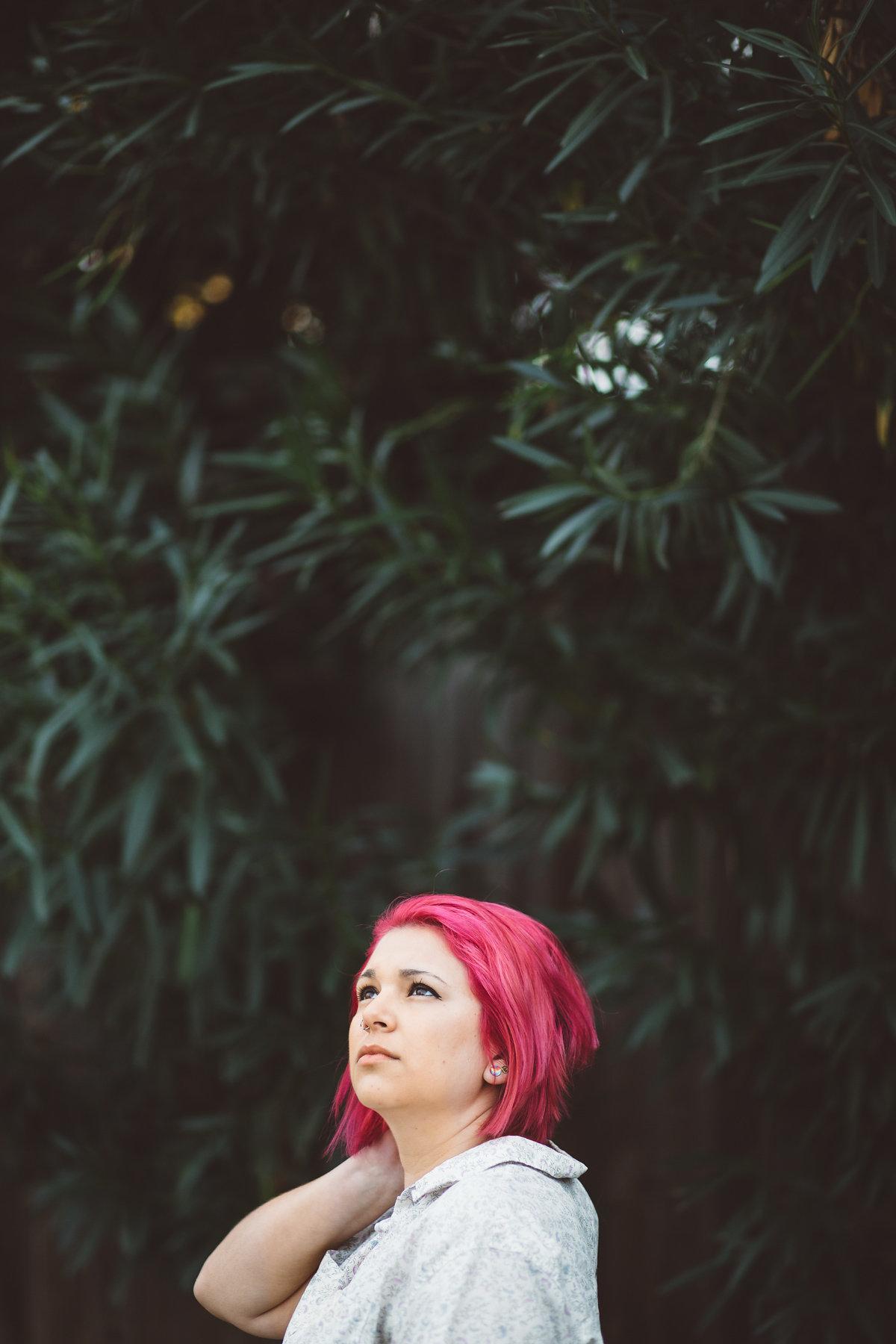 Emily-Pink-Hair-0001.jpg