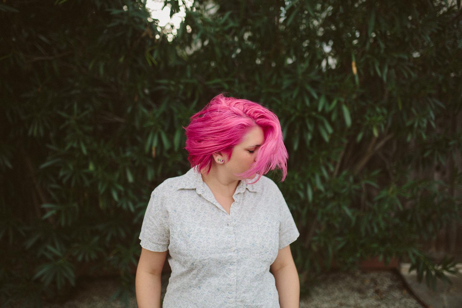 Emily-Pink-Hair-0025.jpg