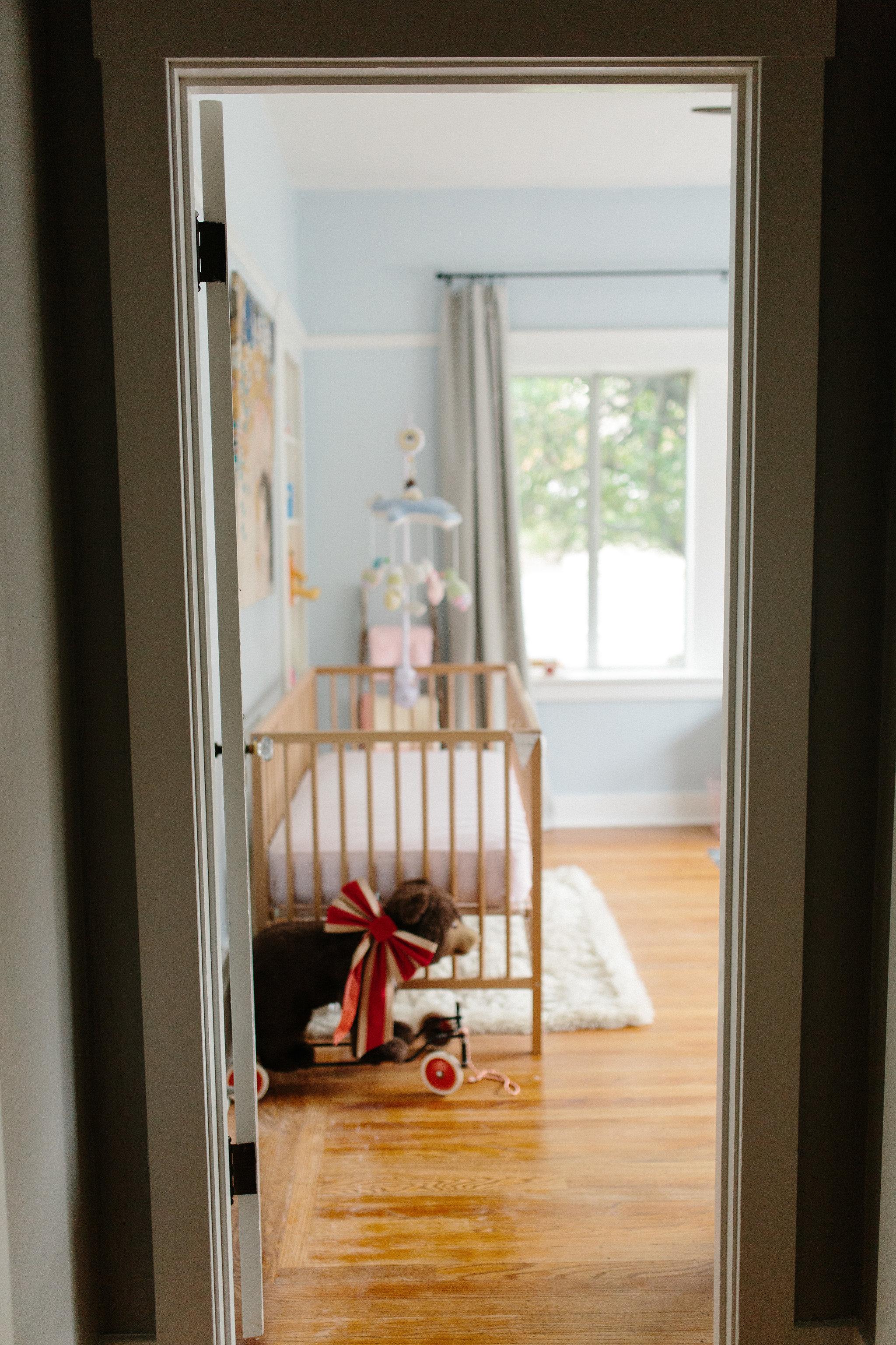 Owens-Maternity-0260.jpg