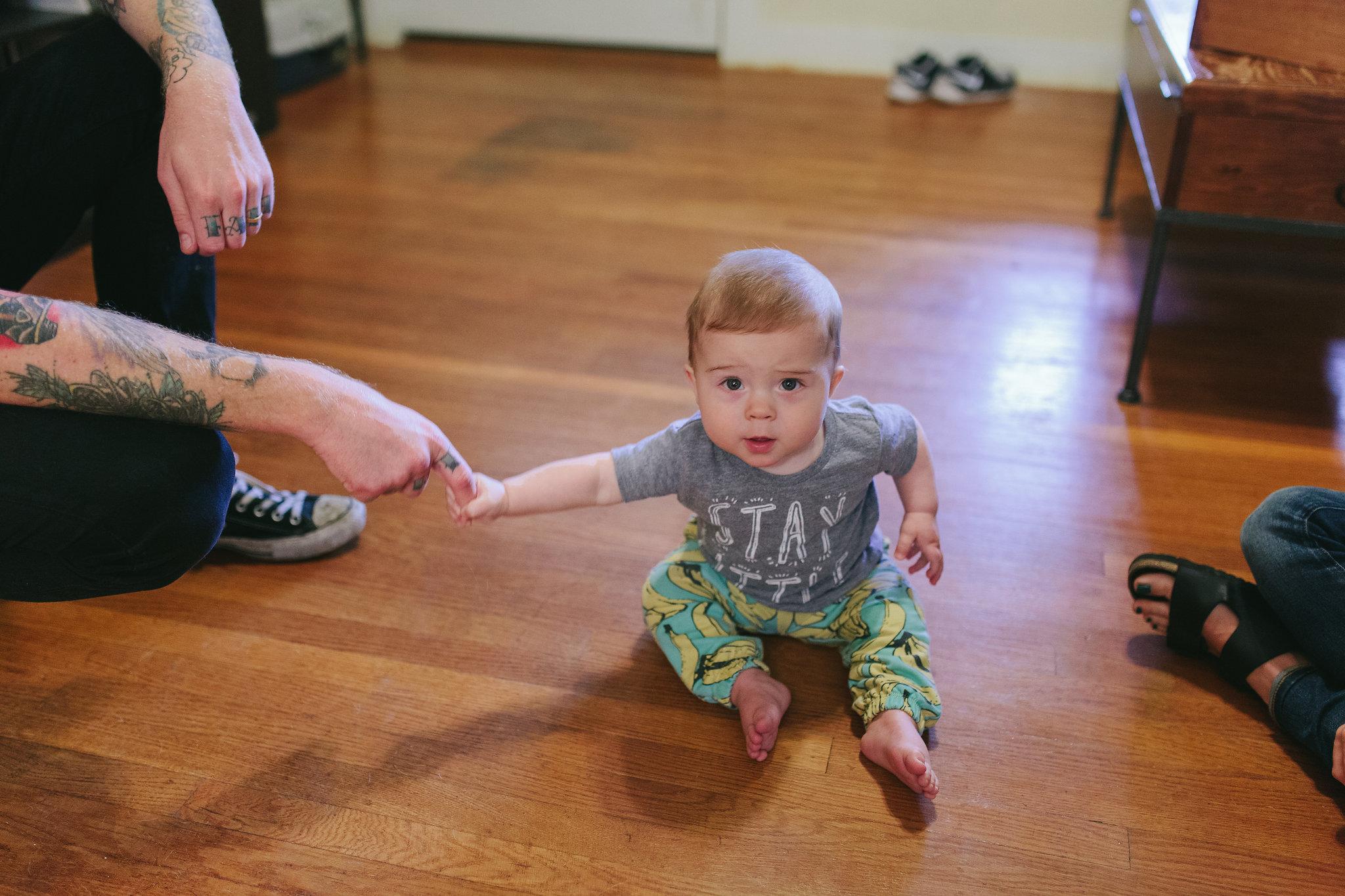 Oliver-at-home-0009.jpg