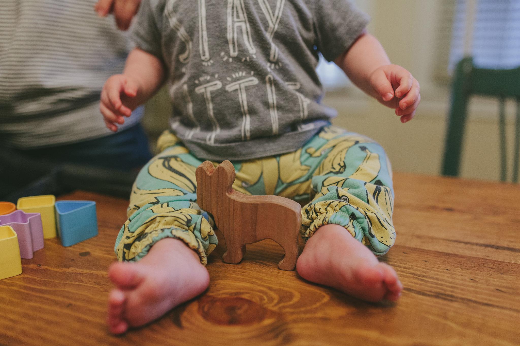 Oliver-at-home-0030.jpg
