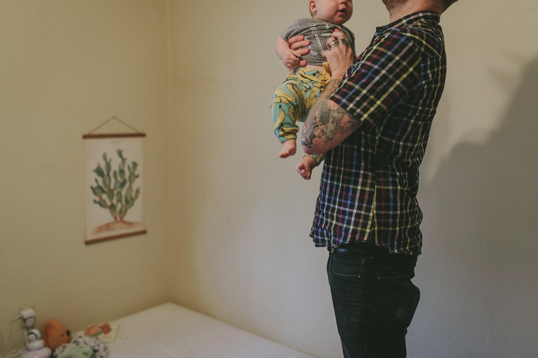 Oliver-at-home-0068.jpg
