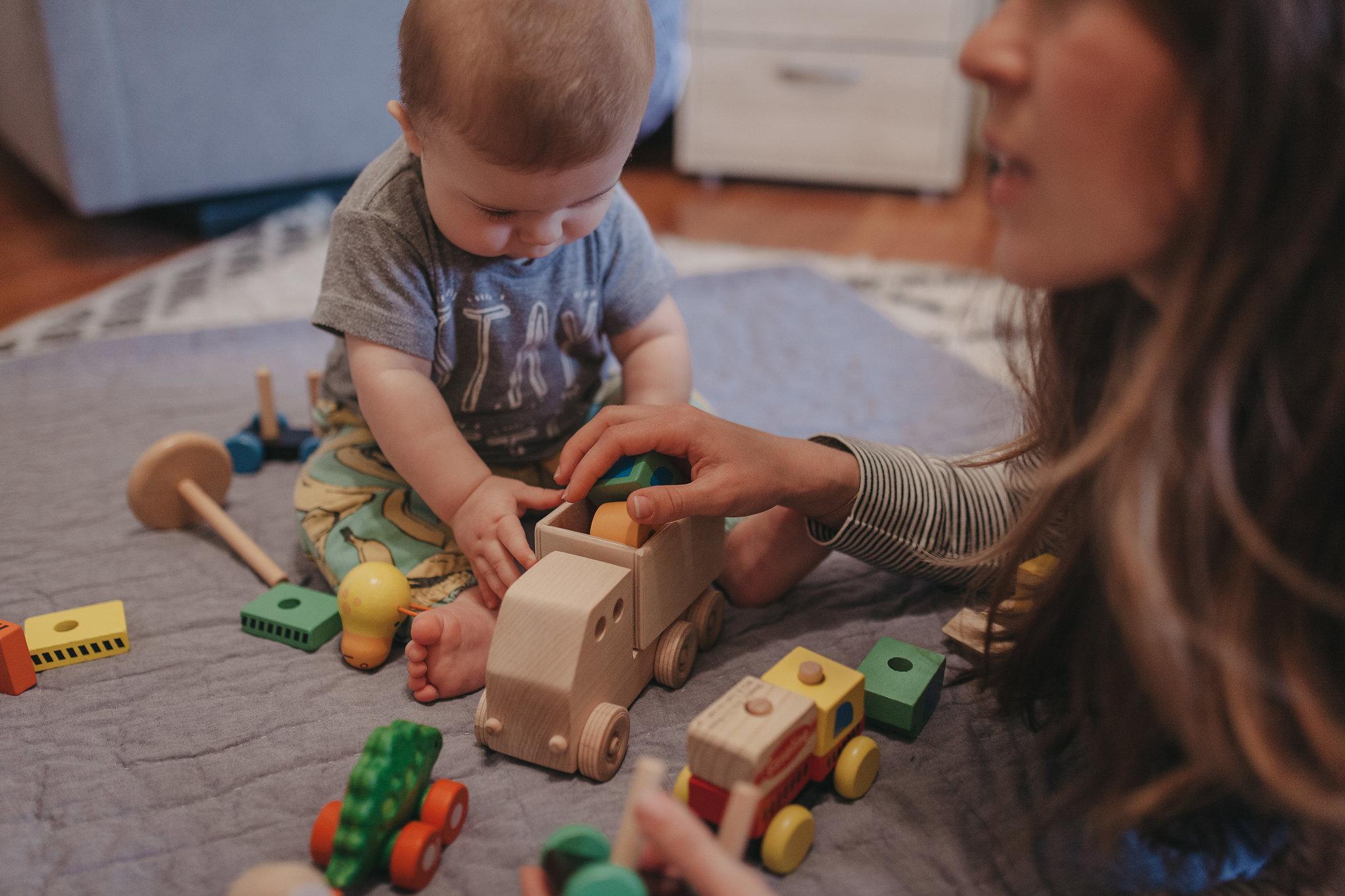 Oliver-at-home-0109.jpg