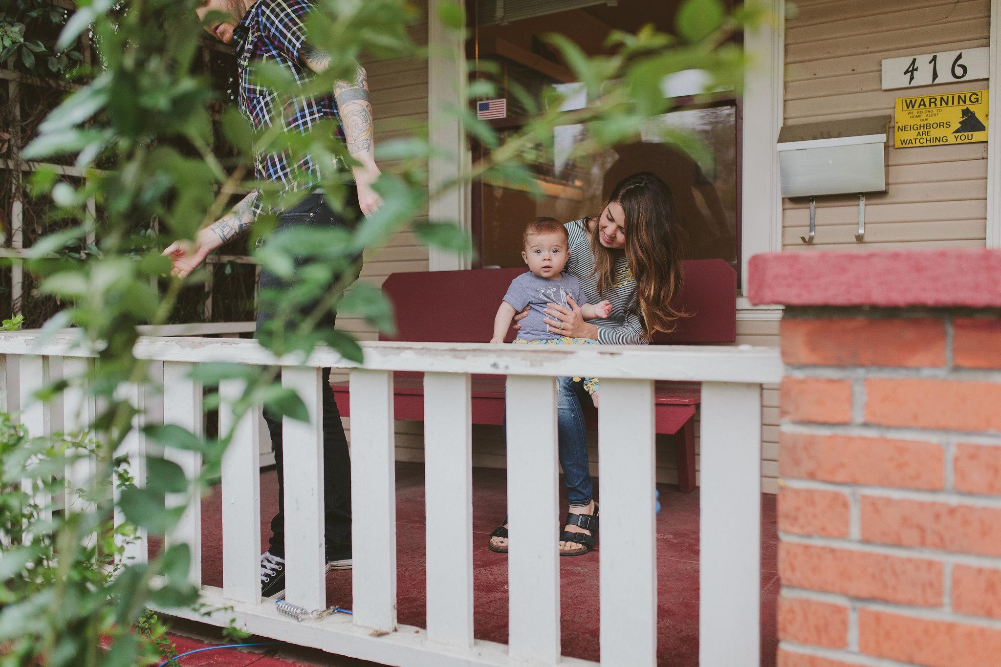 Oliver-at-home-0161.jpg