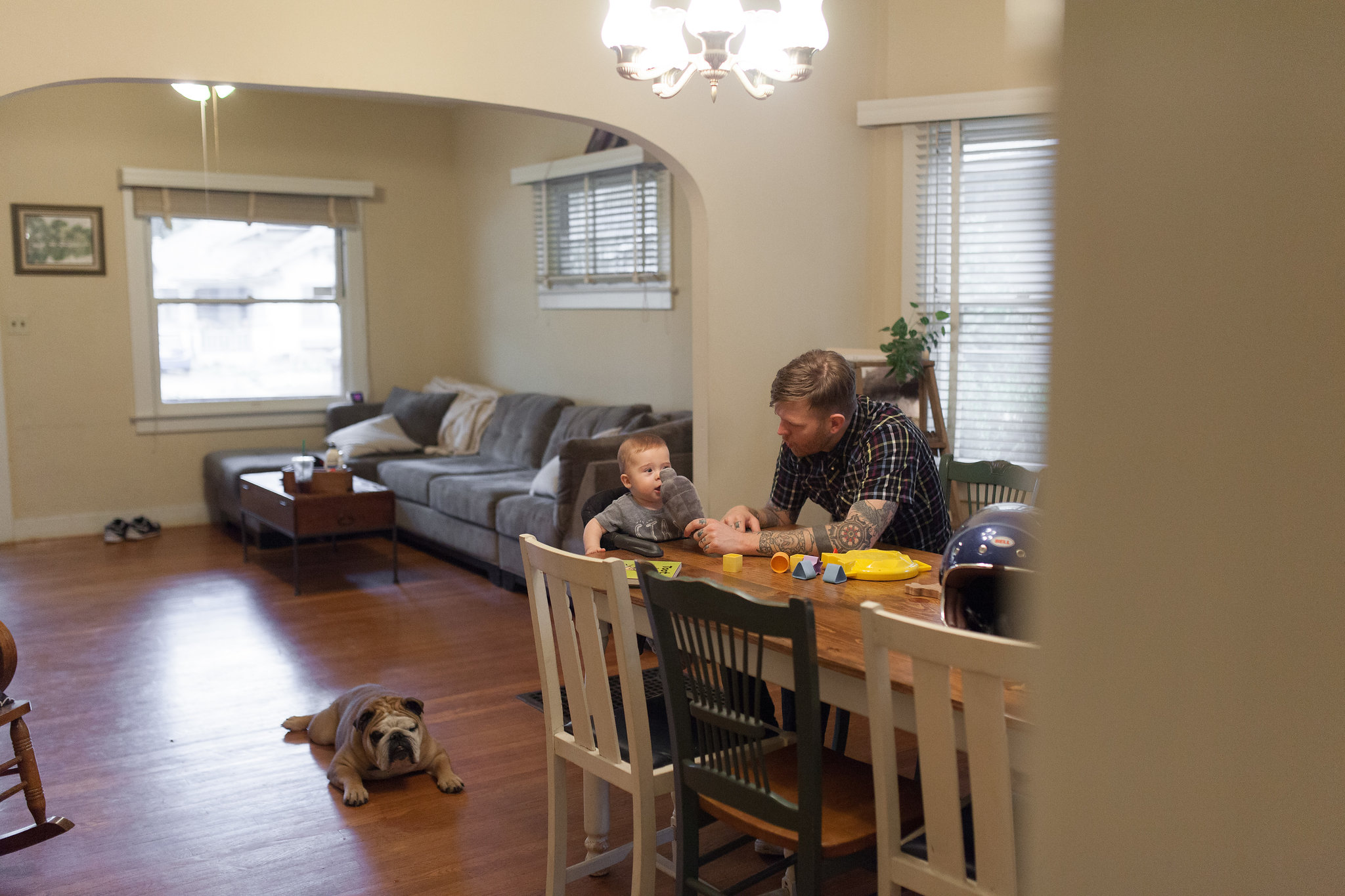 Oliver-at-home-0289.jpg