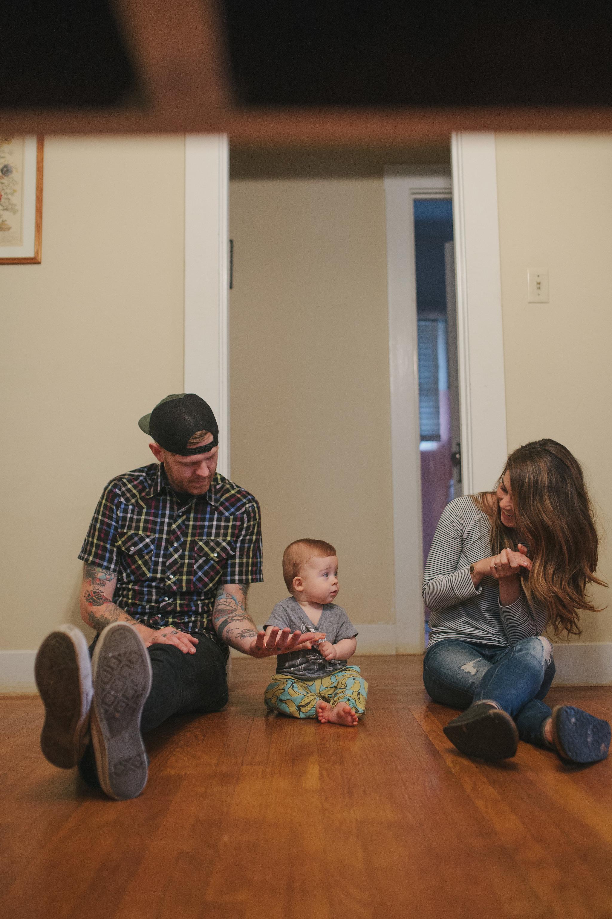 Oliver-at-home-0344.jpg