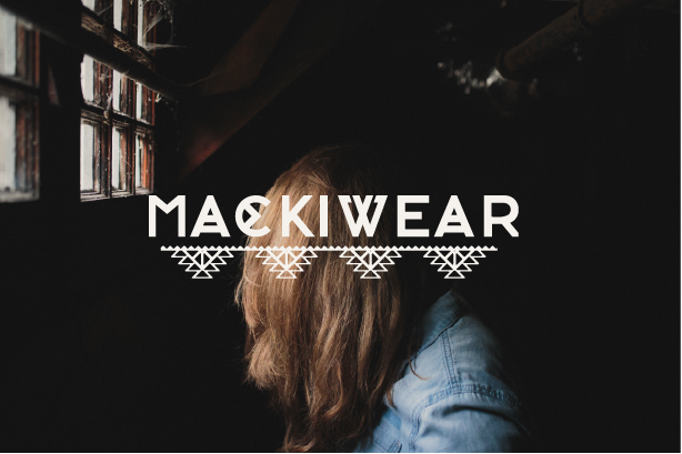 MACKIWEAR-02.png