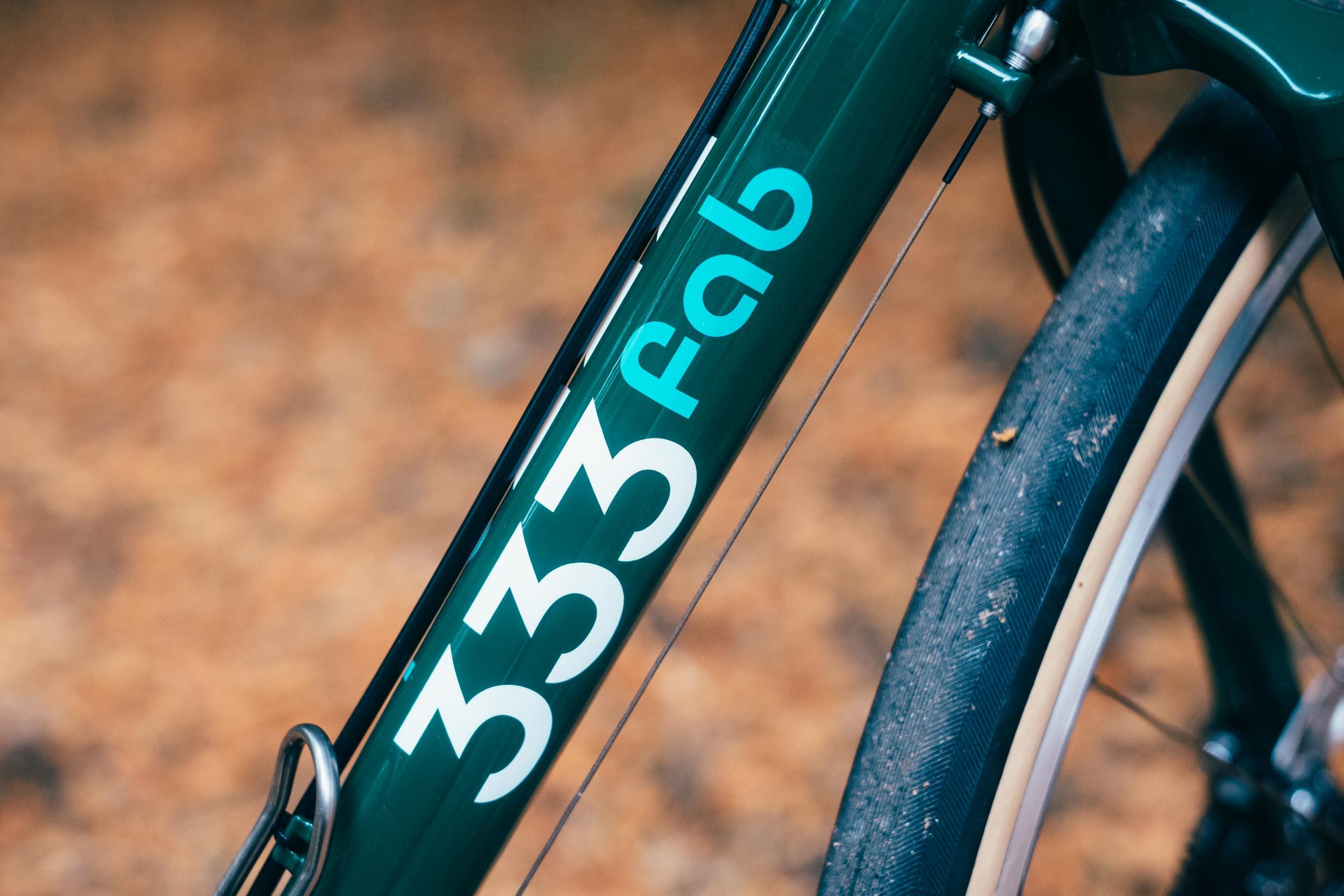 DSCF0958.jpg