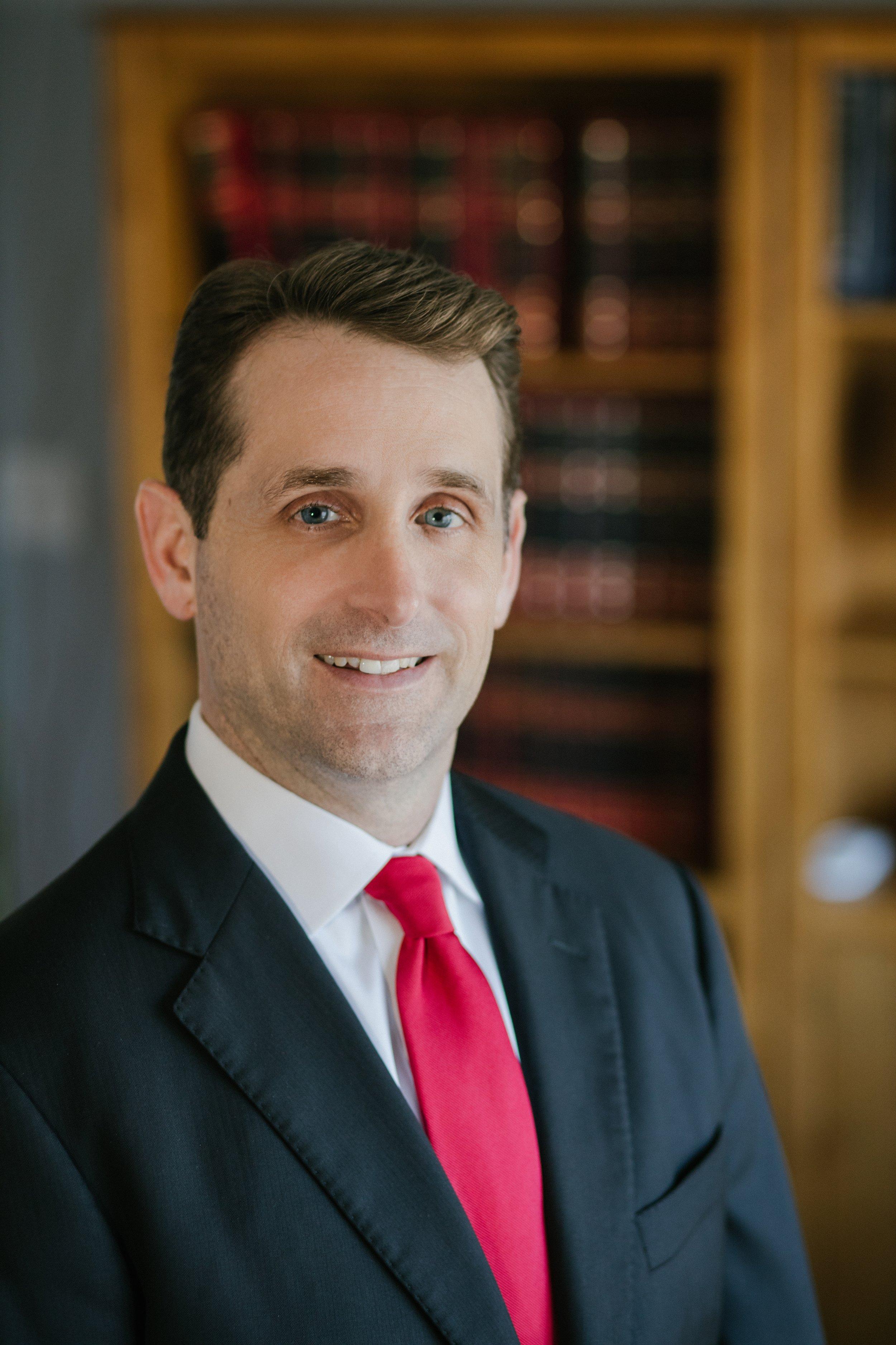 McManus Law Firm - Springdale Arkansas - 2019-4.jpg