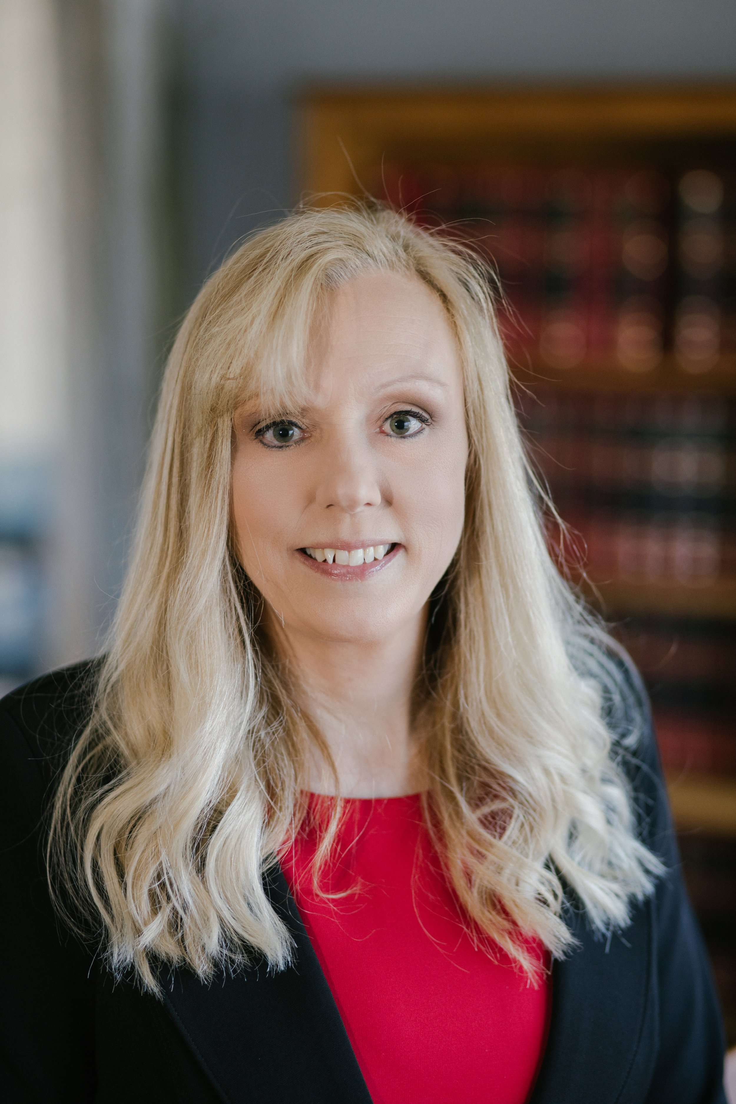 McManus Law Firm - Springdale Arkansas - 2019-6.jpg