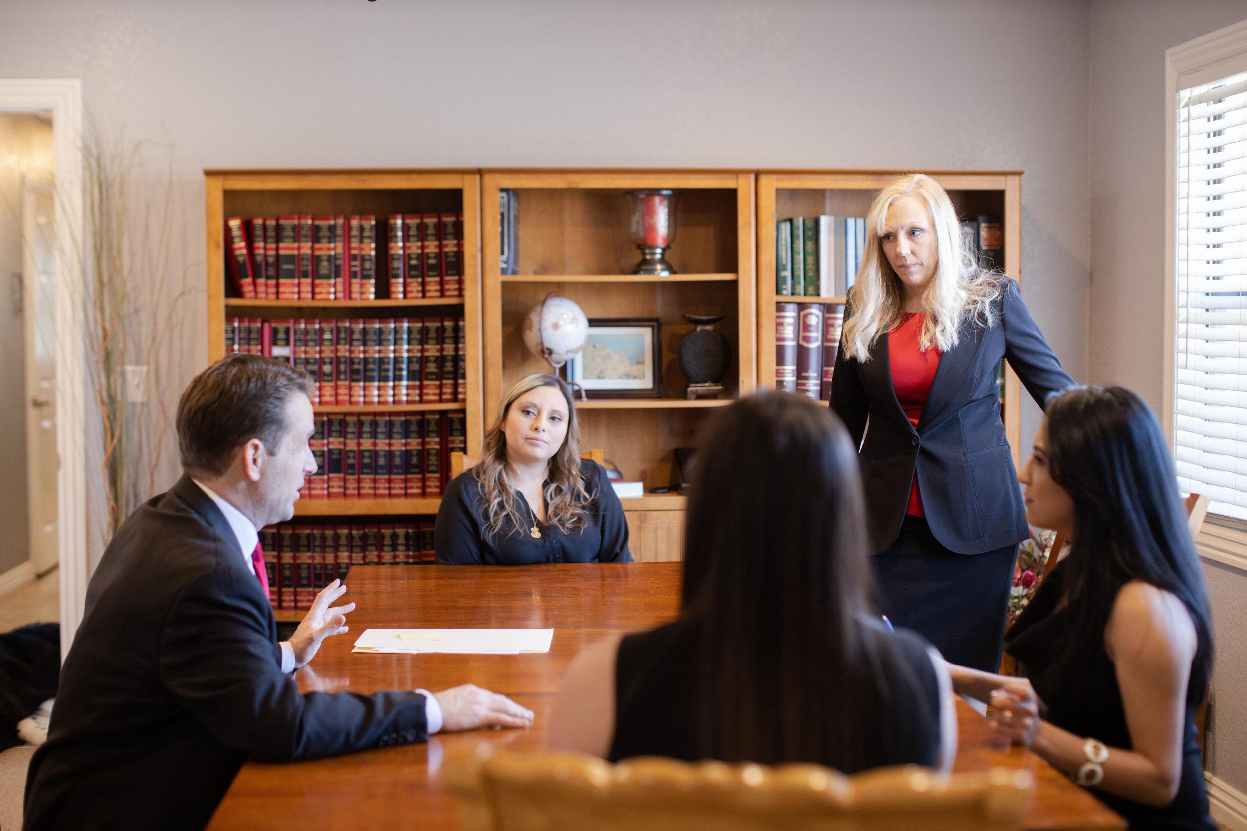 McManus Law Firm - Springdale Arkansas - 2019-29.jpg