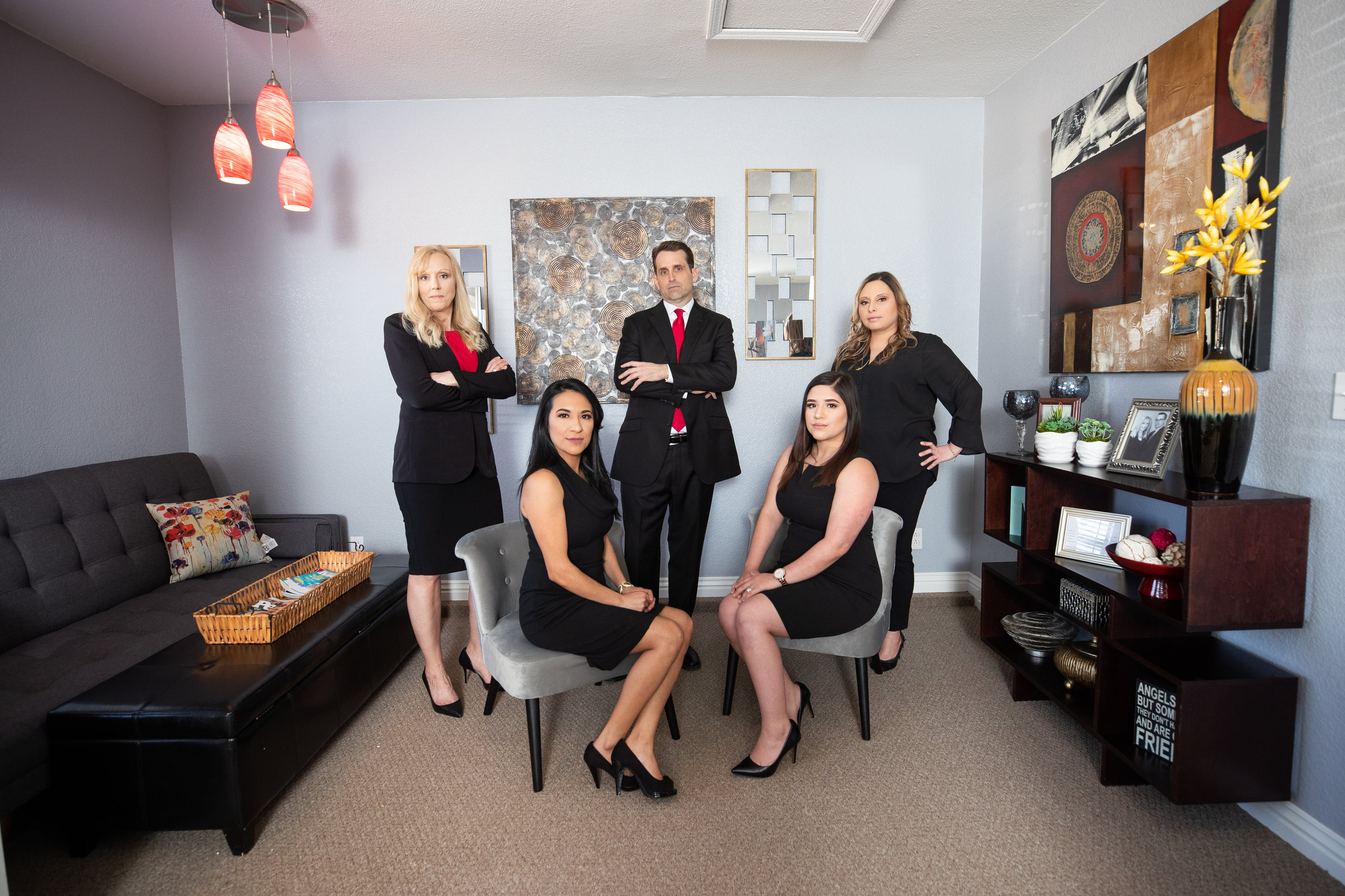 McManus Law Firm - Springdale Arkansas - 2019-32.jpg