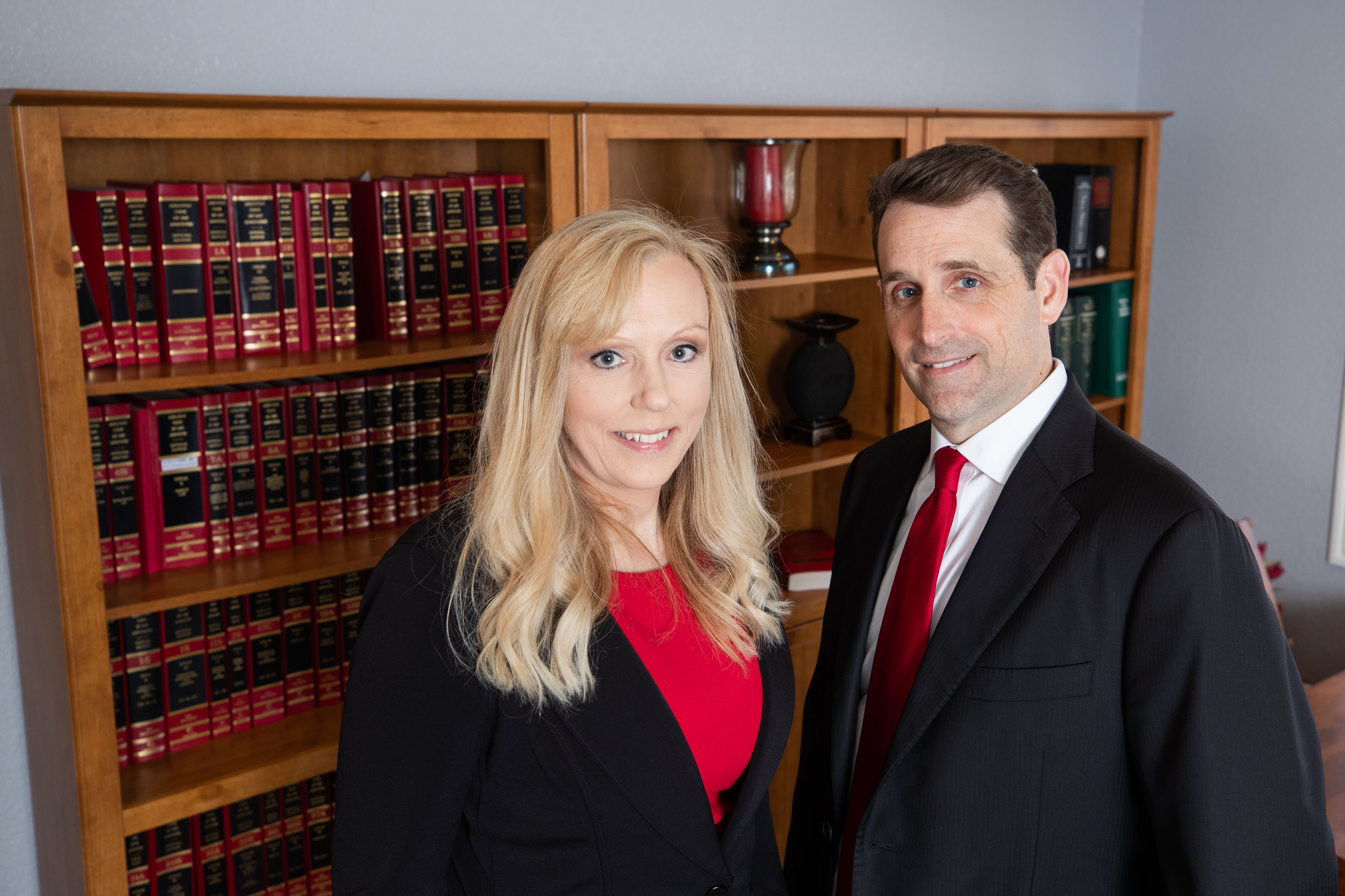 McManus Law Firm - Springdale Arkansas - 2019-41.jpg