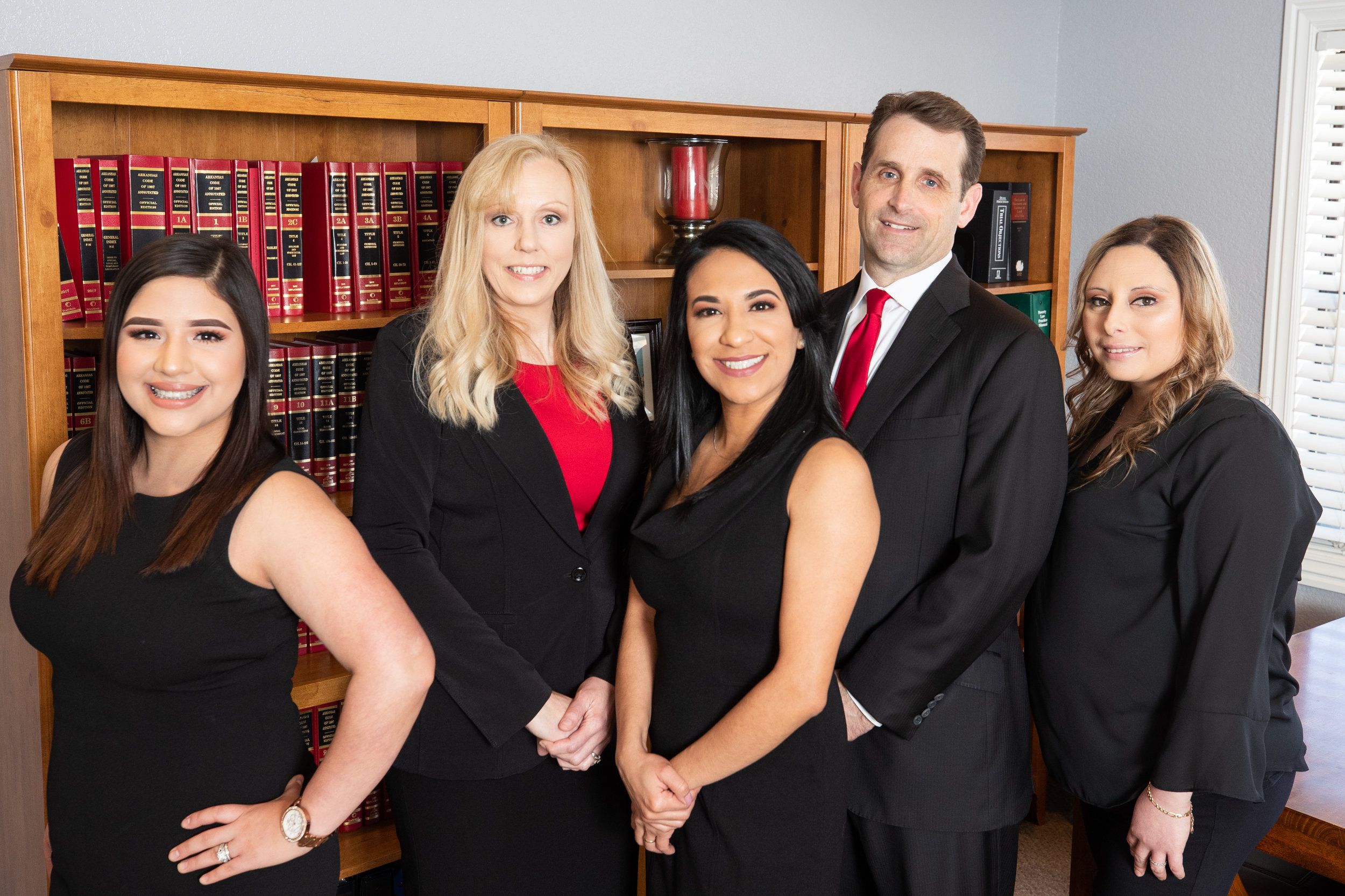 McManus Law Firm - Springdale Arkansas - 2019-39.jpg