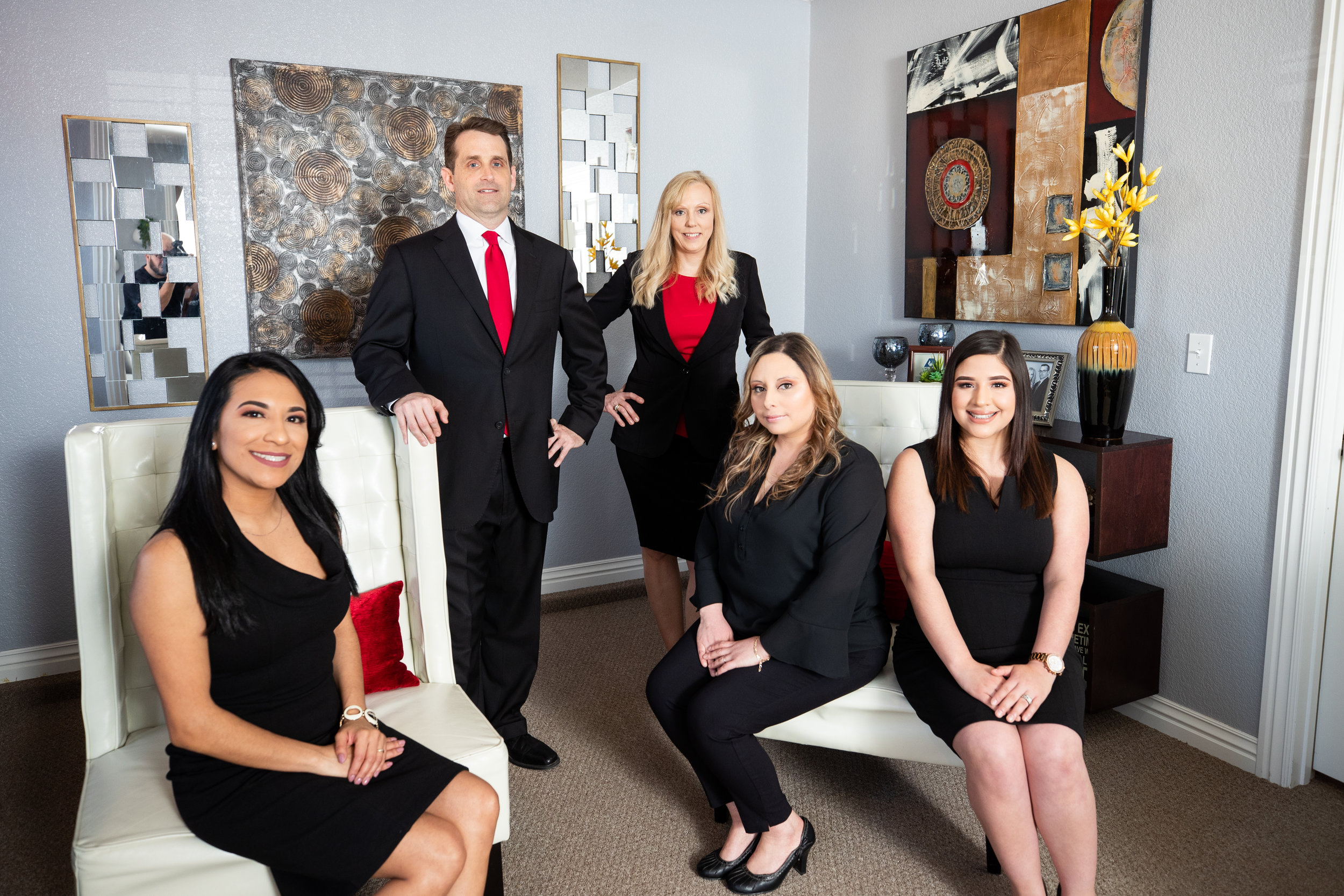 McManus Law Firm - Springdale Arkansas - 2019-38.jpg