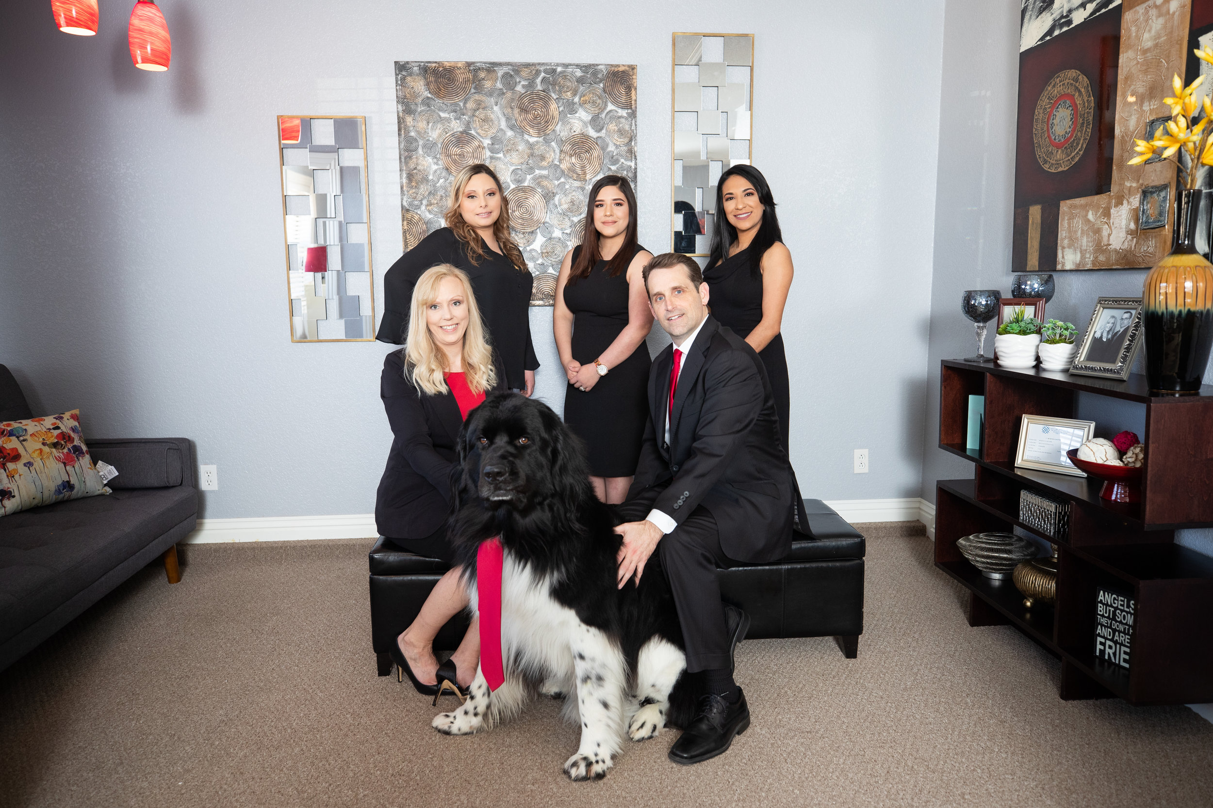 McManus Law Firm - Springdale Arkansas - 2019-37.jpg