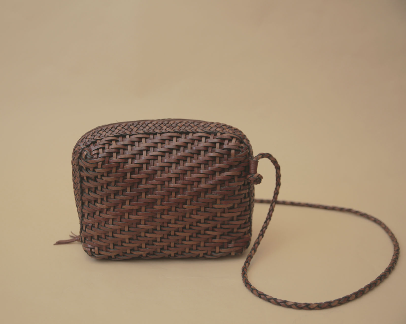 leather woven 2.jpg