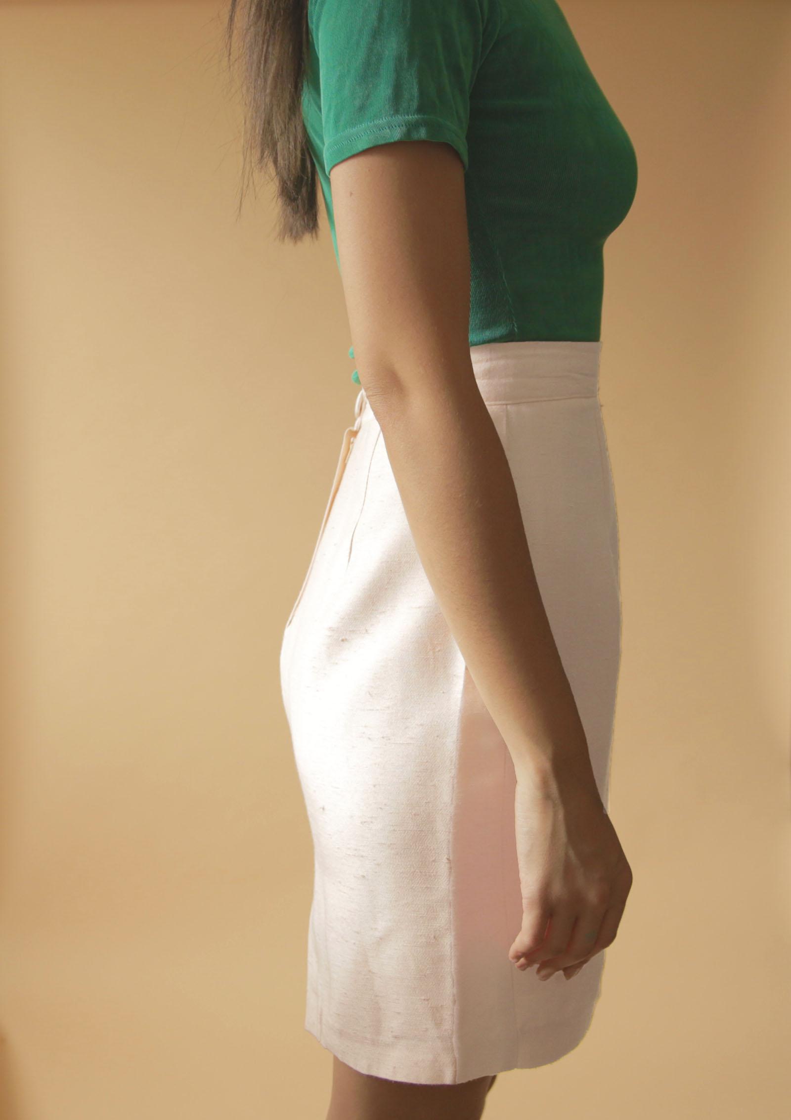pink skirt side.jpg