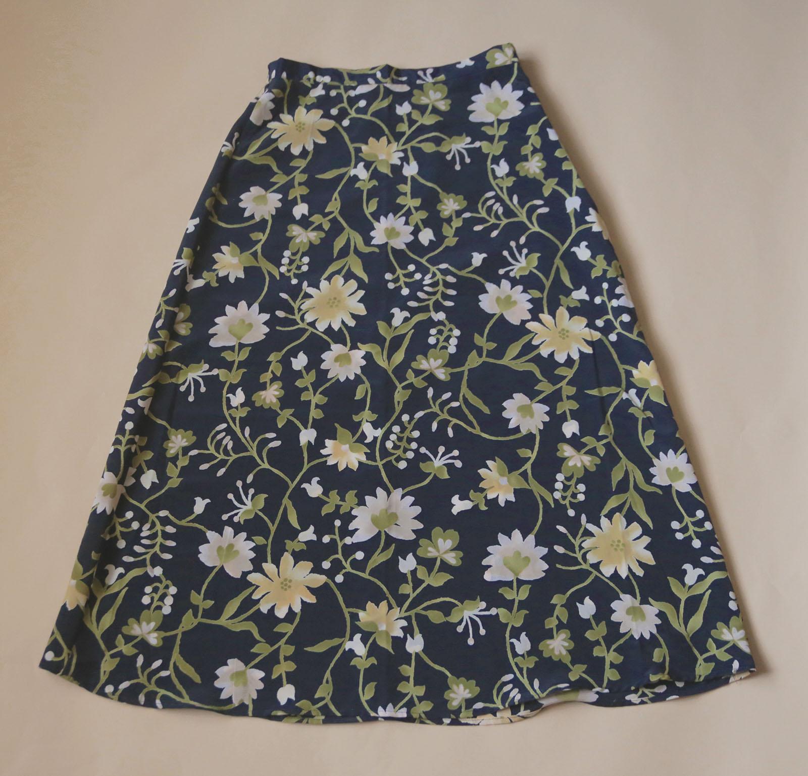 midi floral skirt back.jpg