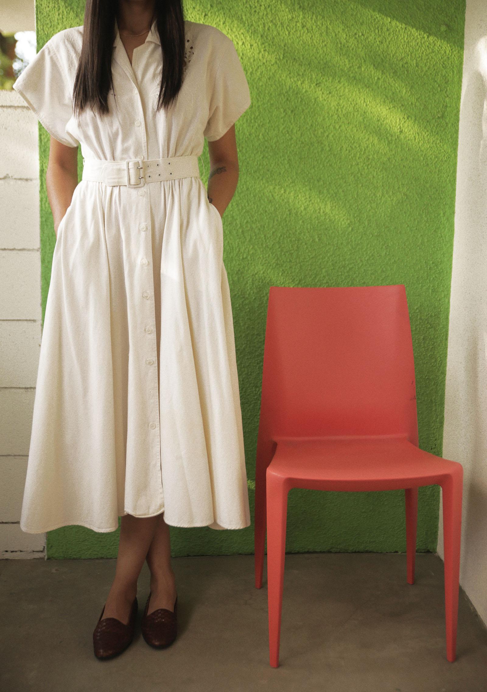 white dress front .jpg