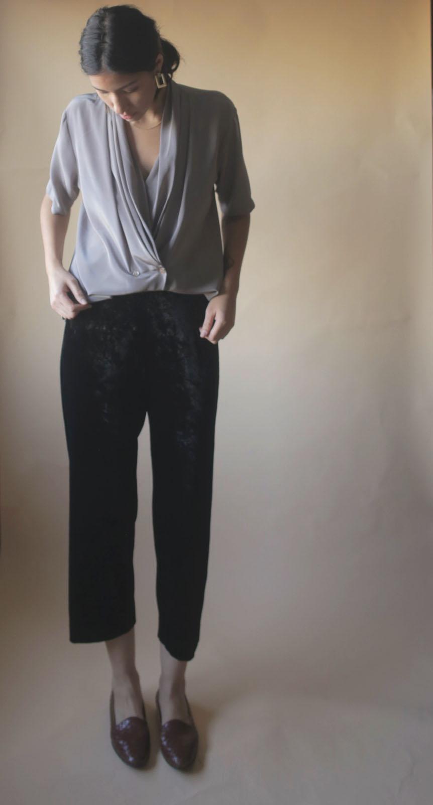 gray and velvet web.jpg