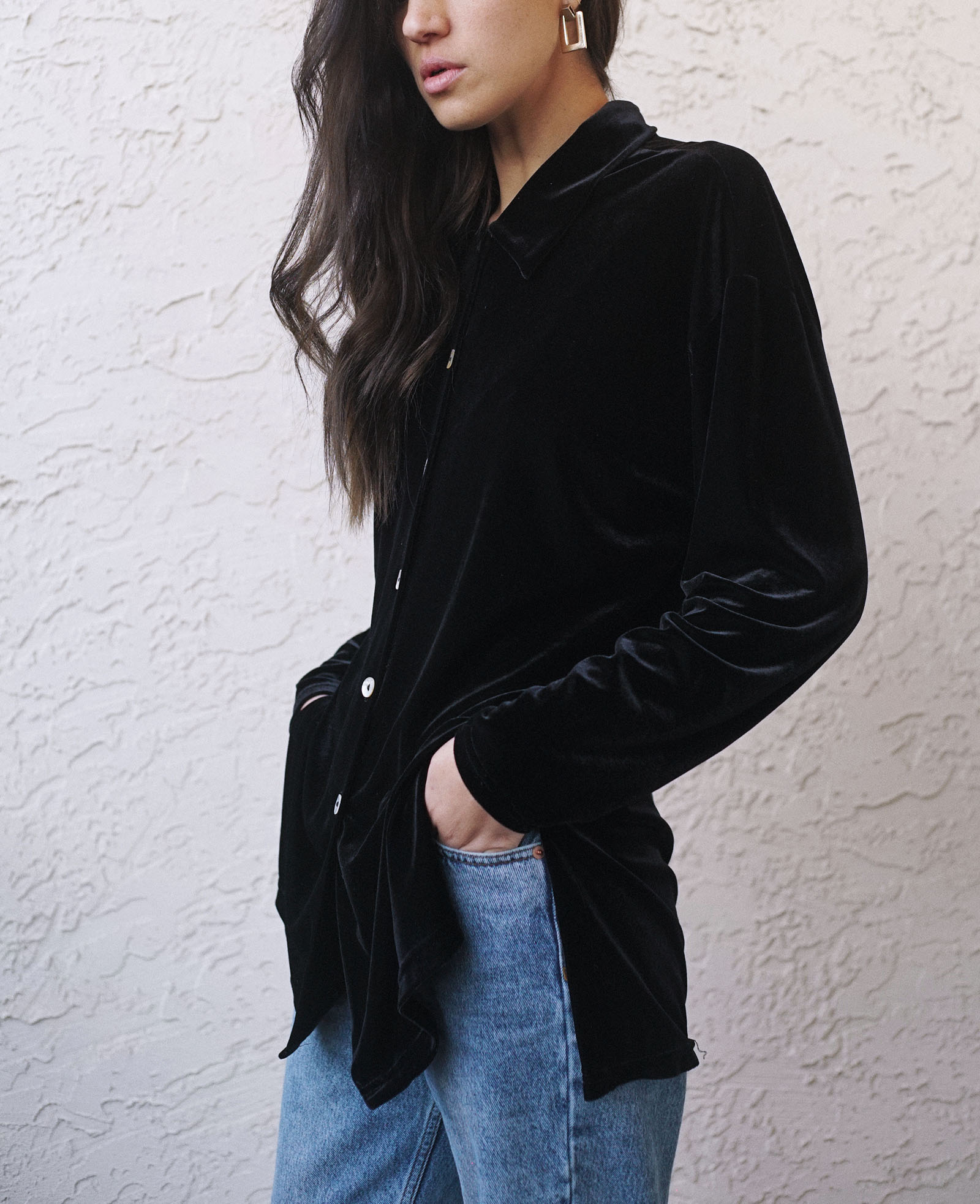 black velvet tong sleeve.jpg