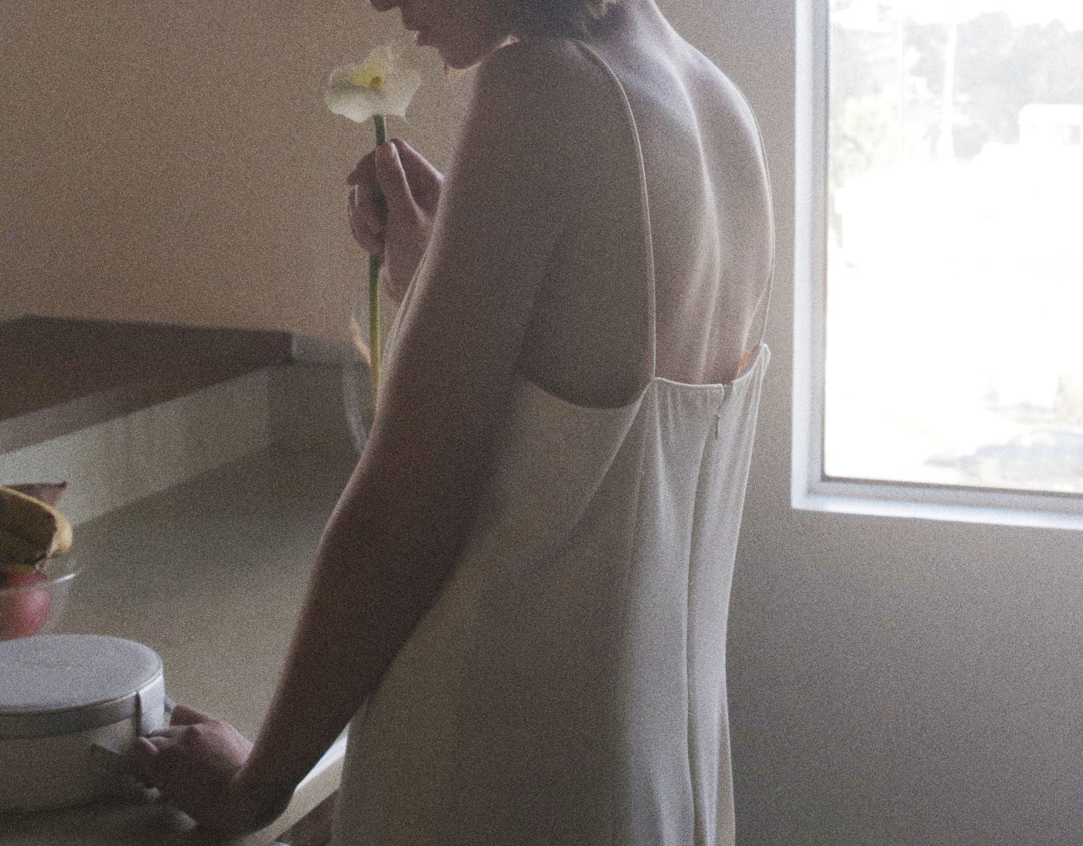 white dress 3.jpg