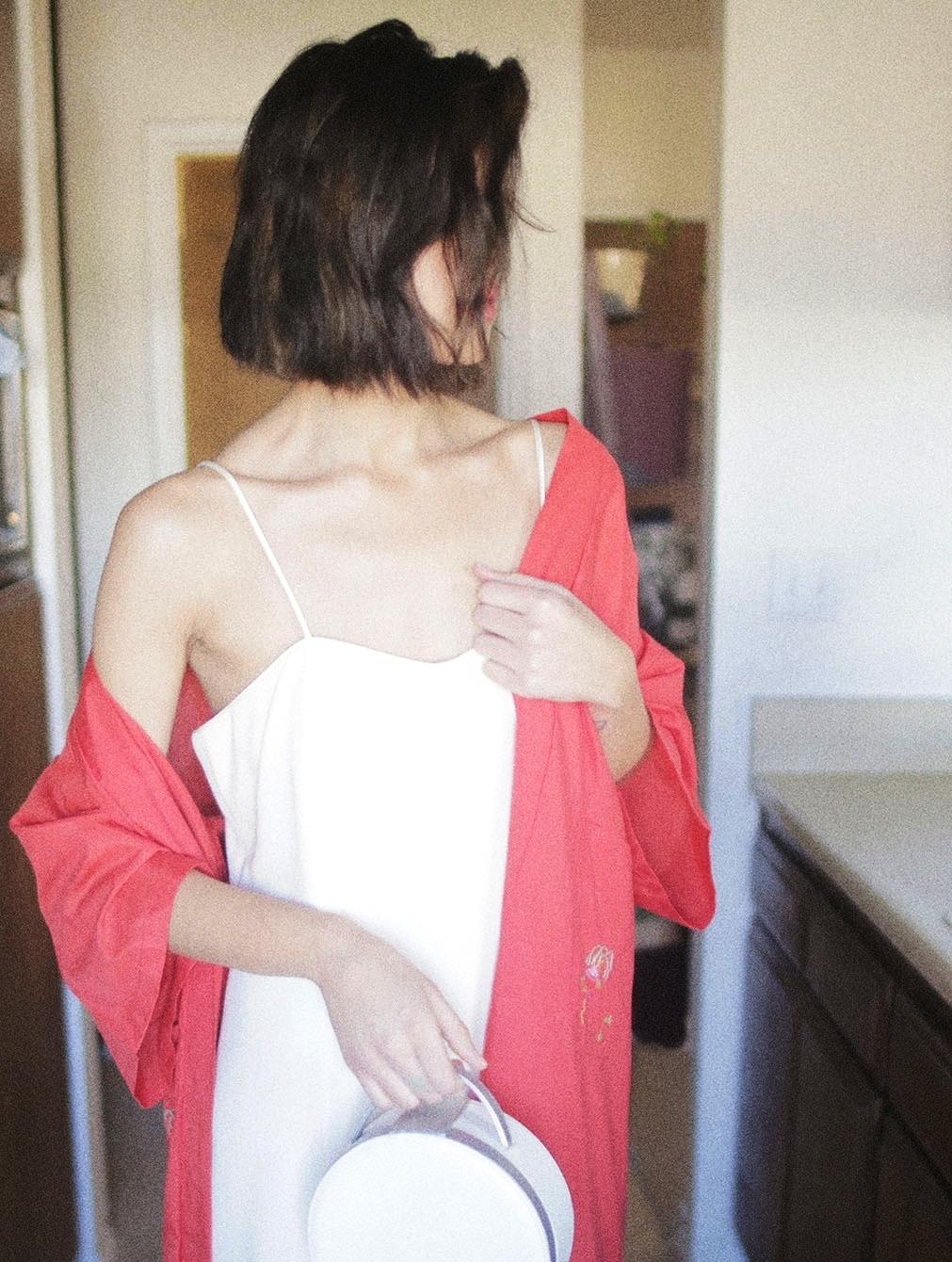 kimono 5.jpg